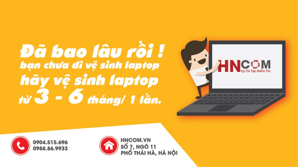 ve-sinh-laptop-thai-ha