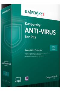 kavpersky-antivirus