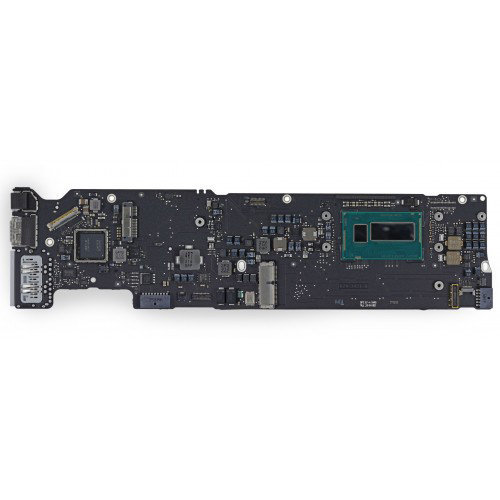 Mainboard Macbook Air Gen3 11.6