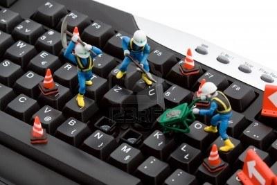 chon-noi-ve-sinh-laptop-tot-nhat