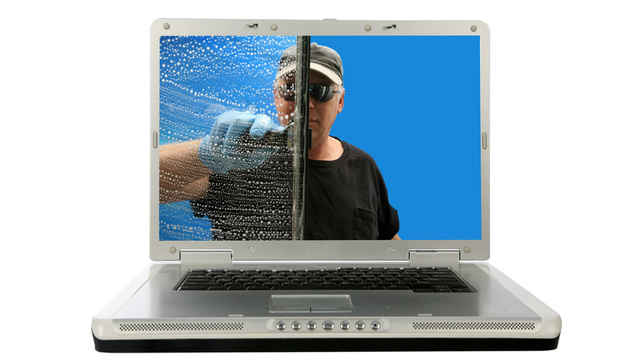 nen-ve-sinh-laptop-o-dau-tot-nhat