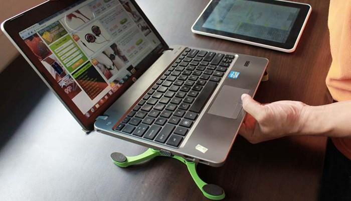 10-thoi-quen-xau-khi-dung-laptop-ban-can-loai-bo-03