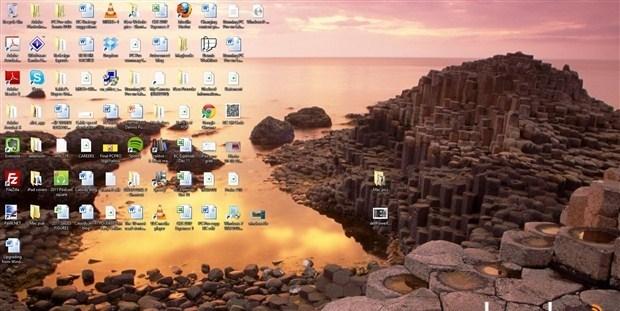 10-thoi-quen-xau-khi-dung-laptop-ban-can-loai-bo-09