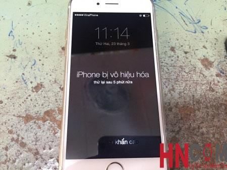 iphone5-6-bi-vo-hieu-hoa