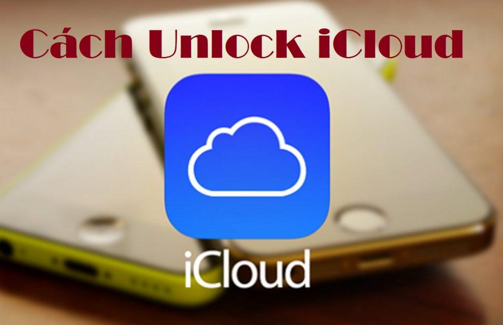 Bẻ Khóa iCloud iPhone 4 Đơn Giản Và Thành Công