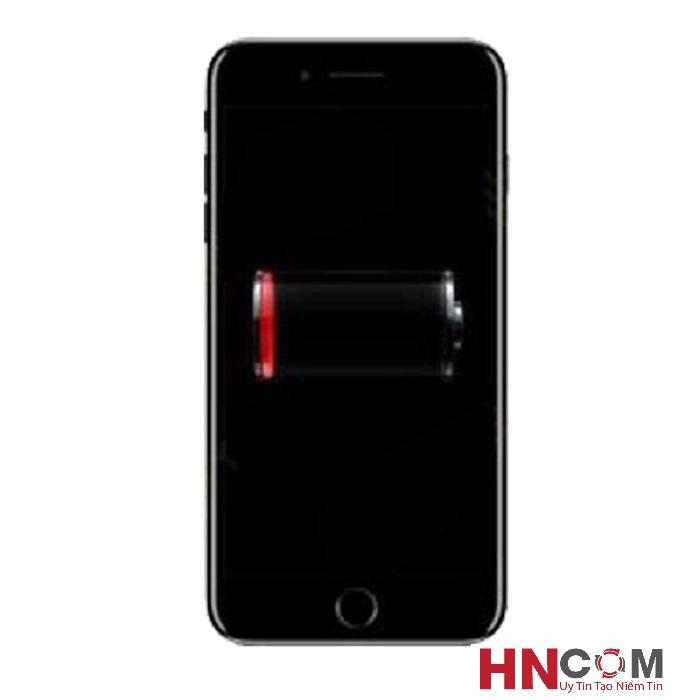 Sửa lỗi iPhone 6/6 Plus/6s/6s Plus hao PIN, hao nguồn