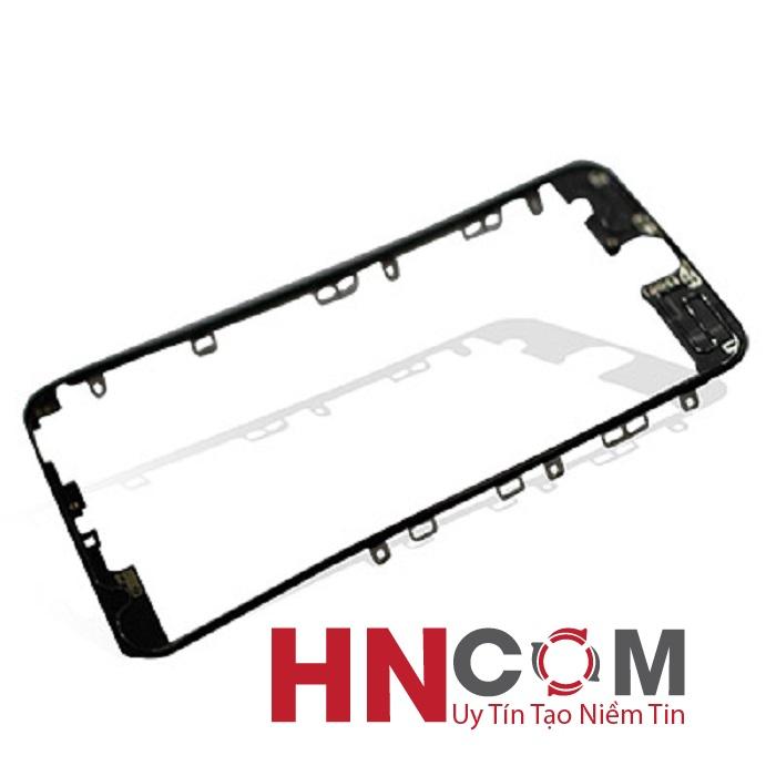 Thay gioăng iPhone 6/6 Plus & IP 6S/6S Plus