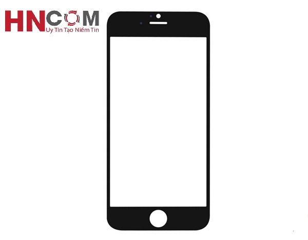 Thay màn hình cảm ứng iPhone 7/7 Plus